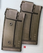 Magazine 20-Rounds for 751 SAPR