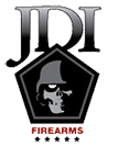 JDI Firearms, Inc
